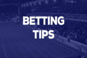 betting-tips-football-2